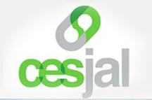 Logotipo de Consejo Económico y Social del Estado de Jalisco para el Desarrollo y la Competitividad - CESJAL