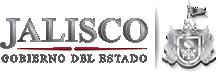 Logotipo del estado de Jalisco